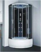 Duş kabin Phaoxin H-22