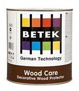 Hopdurucular Betek Wood Care