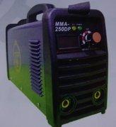 Qaynaq aparatı ММА 250DP