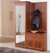 Мебель для прихожей Madeyra Merve