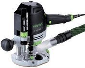 Frezer Festool OF 1400 OF 1400 EBQ-Plus