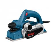 Bosch GHO 26-82 110V