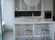 Кухонная мебель Kapriz