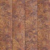 Laminat Krono Original Stone Impression Classic 32класс