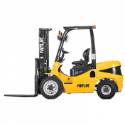 Forklift Netlift ND 35T M2W 3.5t 4.8m