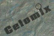 Декоративные жидкие обои Celomix