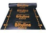 Гидроизоляция Onduline Bituline extra EP 400