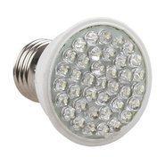 Svetodiod lampa