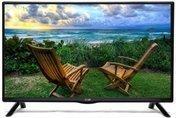 Televizor LG 32LB551U