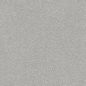 3D divar kağızları Plenus [2548-3]
