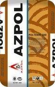 Однокомпонентная штукатурка для термоизолирующей доски Azpol Polterm 200