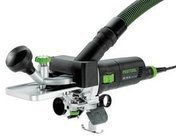 Frezer Festool OFK 700 OFK 700 EQ-Plus
