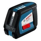 Nivelir Bosch GLL 2-50