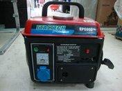 Benzinli Generatorlar EtalTech