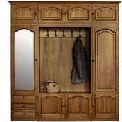 Мебель для прихожей İbolyuks