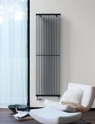 Polad panel radiator Zehnder excelsior