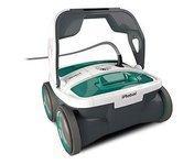 Робот-пылесос для чистки бассейнов iRobot Mirra 530