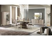 Alf комплект мебели для гостиной