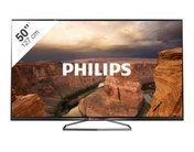 Televizor Philips 50PUS6809