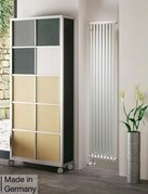 Polad panel radiator Zehnder charleston