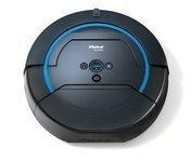 Робот-пылесос моющий iRobot Scooba 450