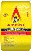 Соединяющий и заполняющий материал с цементной основой Azpol Fugazer