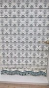 Jalüzlər Demorhome Zebra