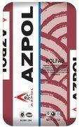 Клей для керамической плитки и кафеля Azpol Polfas