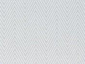 Boyanan divar kağızları Slavyan VIP class 2519