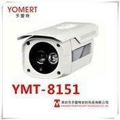 Камера видеонаблюдения YMT- 8151