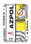 Клей для керамической плитки и кафеля Azpol Poliozone