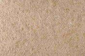 İpək dekorativ divar üzlükləri (maye oboy) Silk plaster Victoria 704