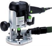 Frezer Festool OF 1010