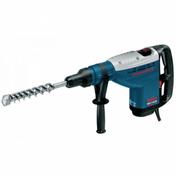 Perforator Bosch GBH 7-46