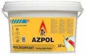 Azpol Polikontakt на основе акриловой эмульсии