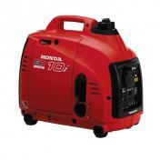 Generator Honda EU10IK1 1kW