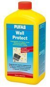 Pufas Wall-Protect