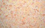 İpək dekorativ divar üzlükləri (maye oboy) Silk plaster Premium 809
