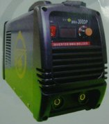 Qaynaq aparatı ММА 300DP