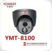 Videomüşahidə kamerası YMT - 8100