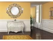 Мебель для ванной Micene