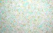 İpək dekorativ divar üzlükləri (maye oboy) Silk plaster Premium 808