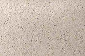 İpək dekorativ divar üzlükləri (maye oboy) Silk plaster Ecodecor 109