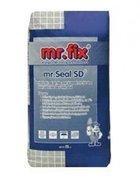 Su izolyasiya materialları Mr.Fix Seal SD