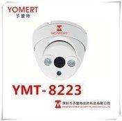 Камера видеонаблюдения YMT- 8223