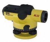 Optik nivelir Stanley FatMax® AL32 ( 1-77-244, 245 )