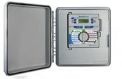 Controller Weathermatic SmartLine SL-4800