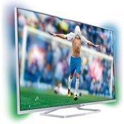 Televizor Philips 40PFS6609