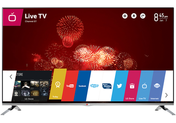 Televizor LG 47LB6520