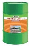 Bematon 3055 qəlibin içində betonun əla yayılmasını təmin edən beton qatqısı Mətanət  A